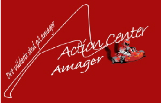 Action Center Amager.png