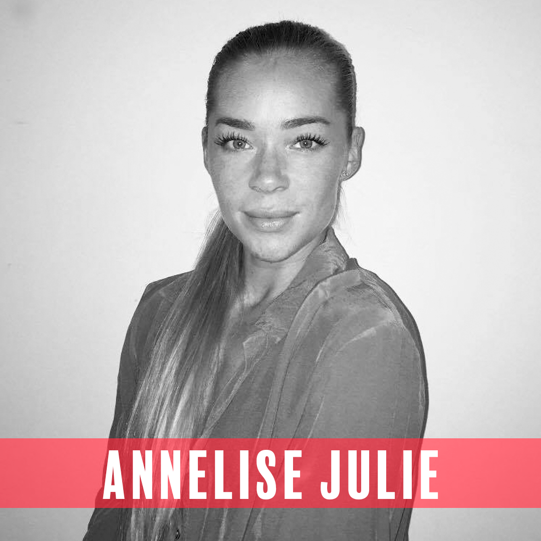 Annelise Julie.png