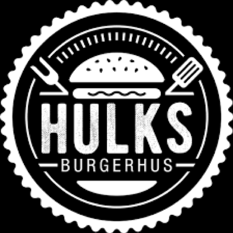 Hulks Burger.png