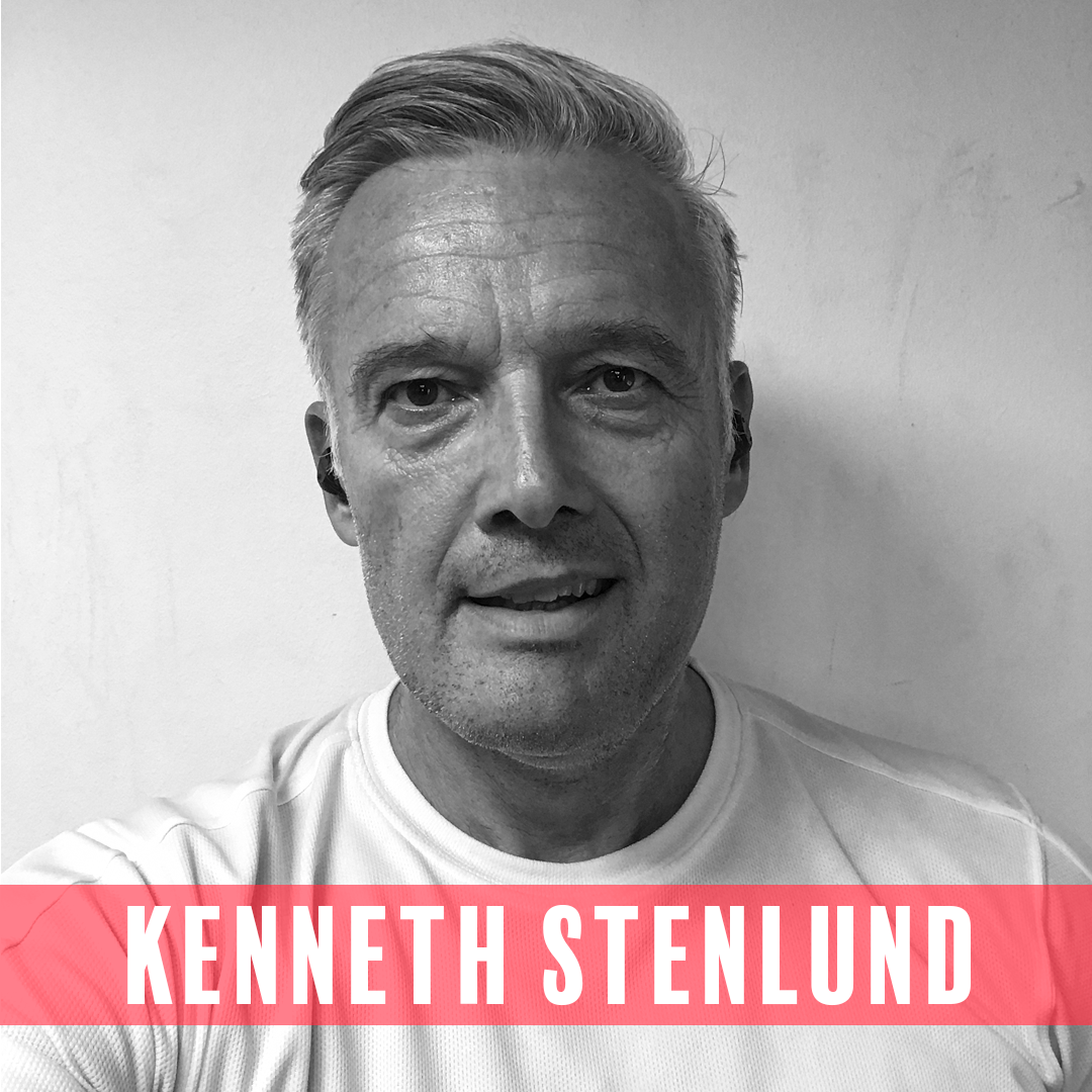 Kenneth Stenlund.png