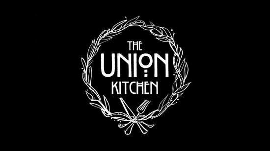 the-union-kitchen.jpg